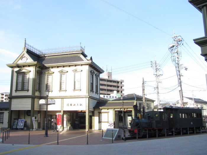 f:id:ikasumi:20100518134143j:image:h200