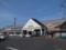 JR松山駅2010.05.15