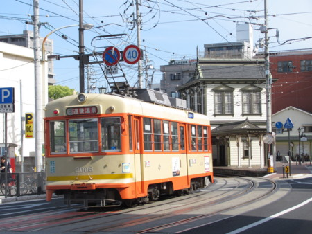 f:id:ikasumi:20100518141311j:image:h200