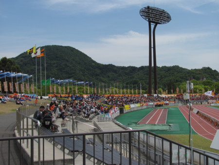 f:id:ikasumi:20100518145510j:image:h200