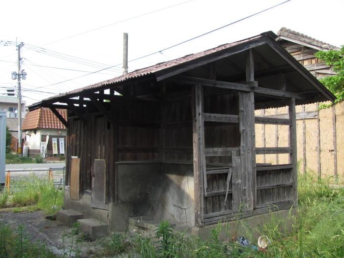 f:id:ikasumi:20100520224334j:image:h200