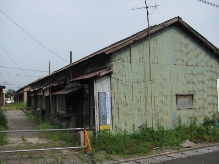 f:id:ikasumi:20100520225614j:image:h200