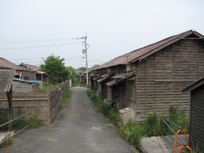 f:id:ikasumi:20100520225627j:image:h200