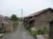 松原炭鉱住宅2010.05.20