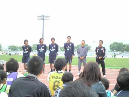 f:id:ikasumi:20100522185208j:image:h200