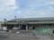 鳥栖駅2010.05.29