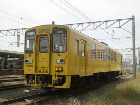 f:id:ikasumi:20100531120333j:image:h200