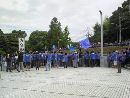 f:id:ikasumi:20100614010454j:image:h250
