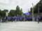 トリニータサポーター2010.06.13