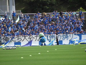 f:id:ikasumi:20100617184348j:image