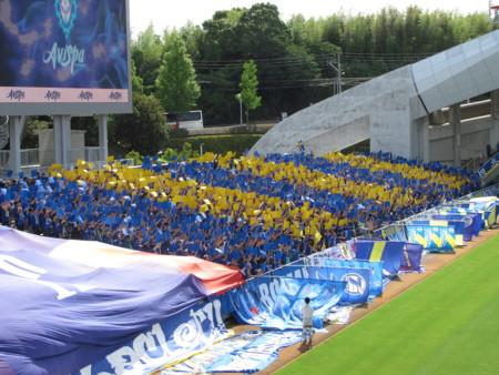 f:id:ikasumi:20100617185734j:image:h240