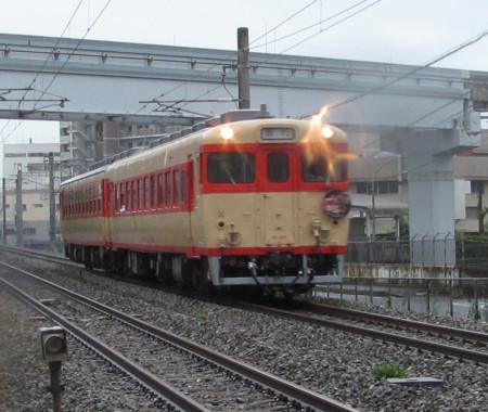 f:id:ikasumi:20100621063707j:image:h280