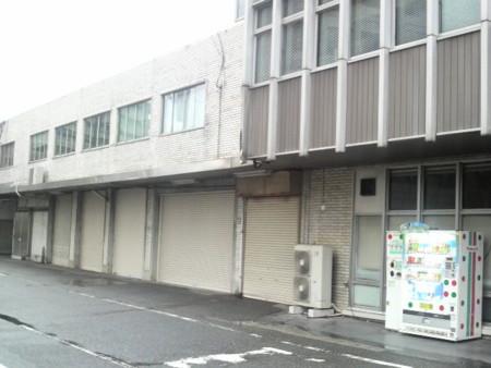 f:id:ikasumi:20100621070759j:image:h240