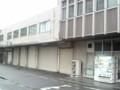 [ヤクルト工場][北九州]2010.06.20