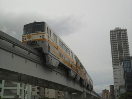 f:id:ikasumi:20100621072244j:image:h300