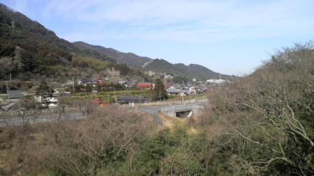 f:id:ikasumi:20100817181241j:image