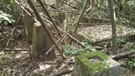 f:id:ikasumi:20100817185105j:image