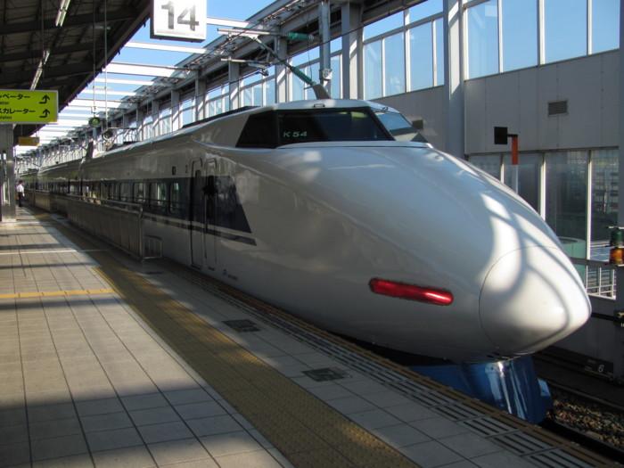 f:id:ikasumi:20100823234700j:image