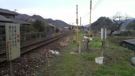 f:id:ikasumi:20100910111014j:image