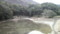 お糸池2010.01.27