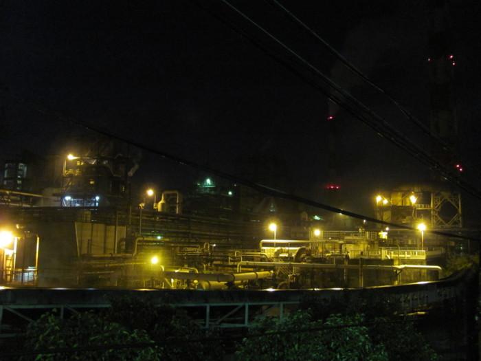 f:id:ikasumi:20101204013528j:image:h400