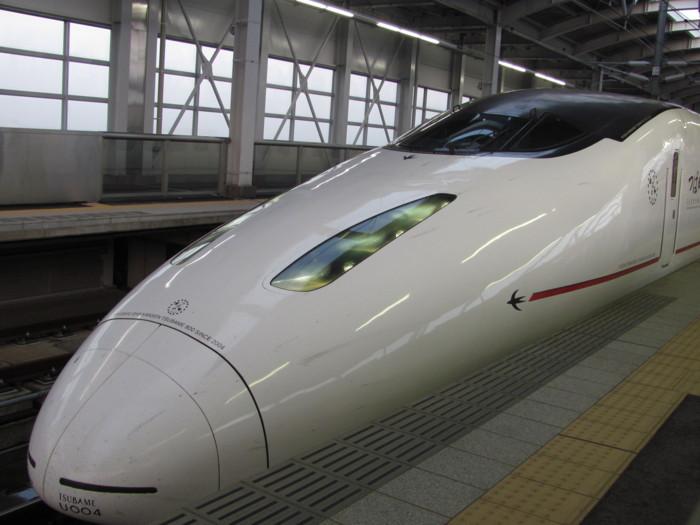 f:id:ikasumi:20101204014114j:image:h230