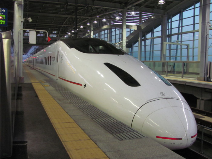 f:id:ikasumi:20101204014126j:image:h230