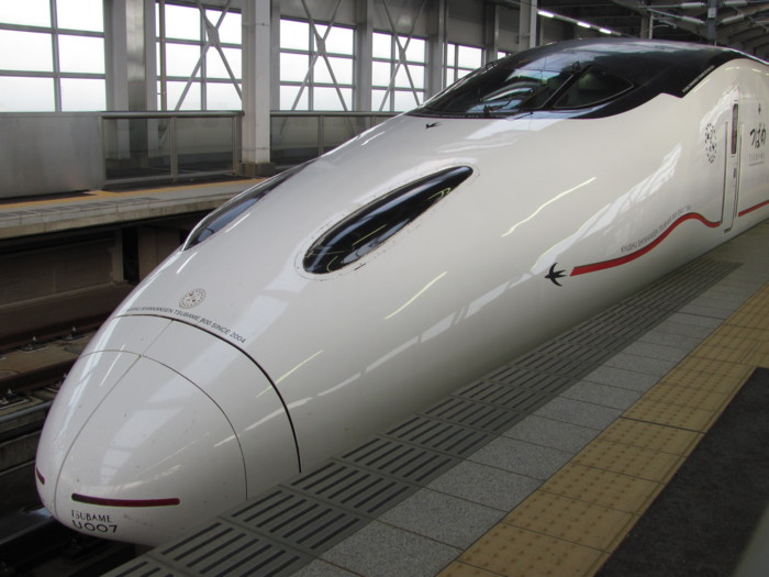 f:id:ikasumi:20101204014459j:image:h230