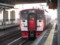 新八代駅2010.11.28
