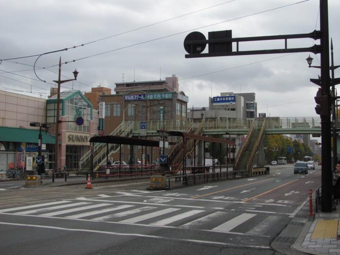 f:id:ikasumi:20101204020015j:image:h485