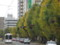 水前寺駅前2010.11.28