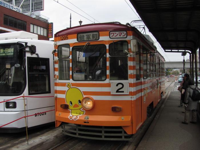 f:id:ikasumi:20101204035110j:image:h230