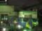 北九州モノレール銀河鉄道999号2010.12.14