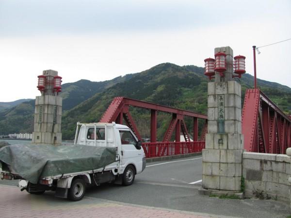 f:id:ikasumi:20110503042020j:image