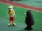 ロアッソ熊本×ギラヴァンツ北九州2011.05.04[ギラヴァンツ北九州][KKWING]