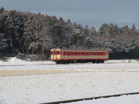 f:id:ikasumi:20120220003019j:image:w300
