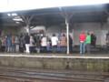 ひたちなか海浜鉄道 湊線 那珂湊駅 2012.02.25