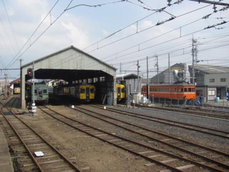 f:id:ikasumi:20120312165524j:image:w360
