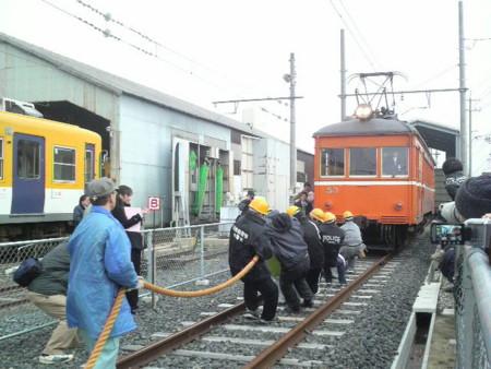 f:id:ikasumi:20120312175154j:image:w360