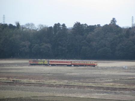 f:id:ikasumi:20120814114840j:image:w360