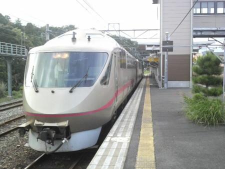 f:id:ikasumi:20121009210647j:image:w280