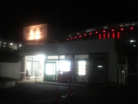f:id:ikasumi:20121023215556j:image:w360