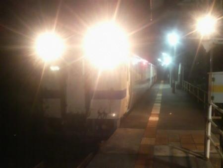f:id:ikasumi:20121023215557j:image:w360