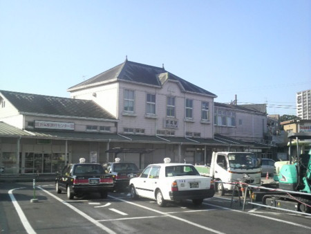 f:id:ikasumi:20121023215559j:image:w360
