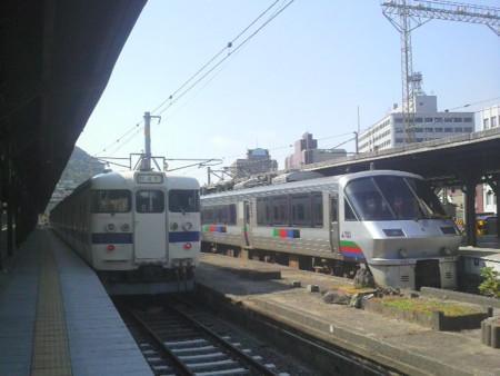 f:id:ikasumi:20121023215601j:image:w320