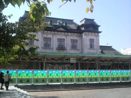 f:id:ikasumi:20121023215603j:image:w320