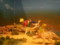 海洋堂フィギア展北九州市漫画ミュージアム[海洋堂フィギア展][北九州