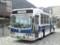 国鉄バス 九州鉄道記念館