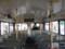 サンデン交通 ロンドンバス ルートマスター