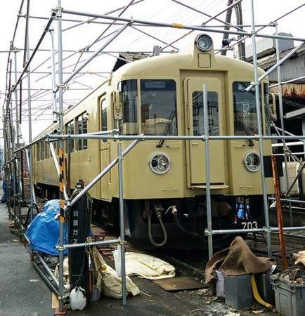 f:id:ikasumi:20131112202359j:image